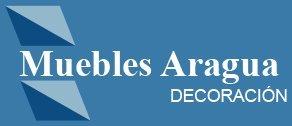Logos-Aragua-Azul