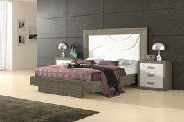APD Colección Muebles Dormitorio