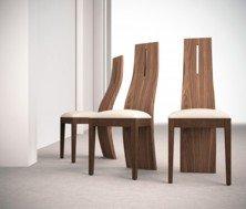 sillas de salón/comedor