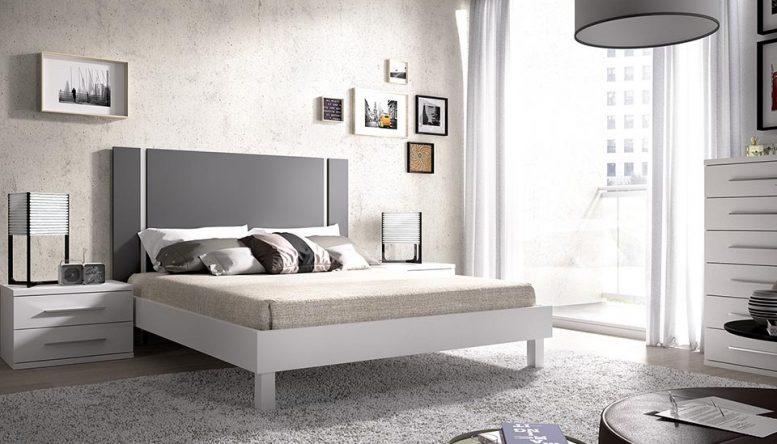 RMB Dormitorio H526