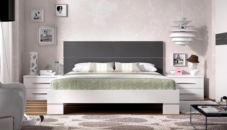 RMB Dormitorio H528
