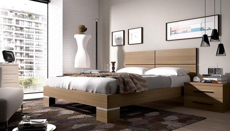 RMB Dormitorio H529