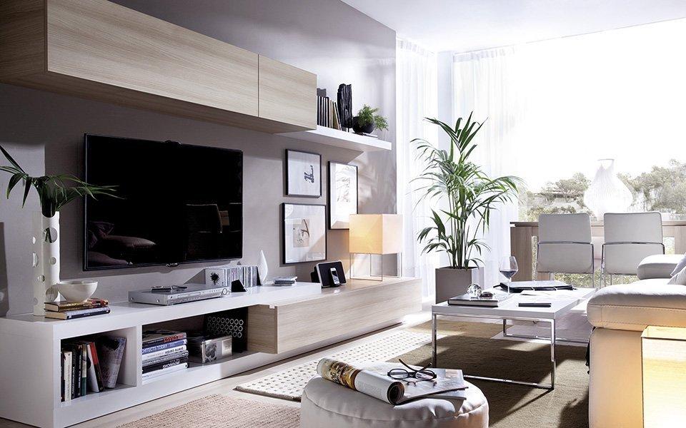 P 29 villalba muebles stunning foto de piso en collado for Muebles anticrisis collado villalba
