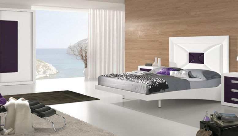 APD Dormitorio 35