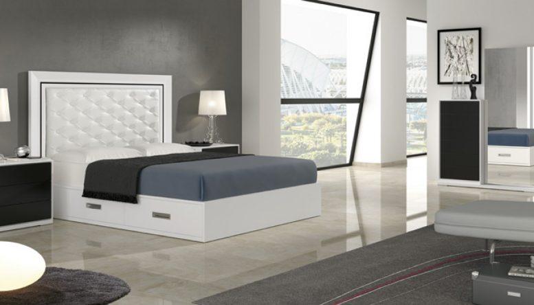 APD Dormitorio 5