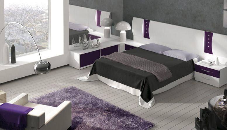APD Dormitorio 51