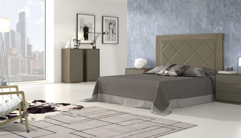 APD Dormitorio 55