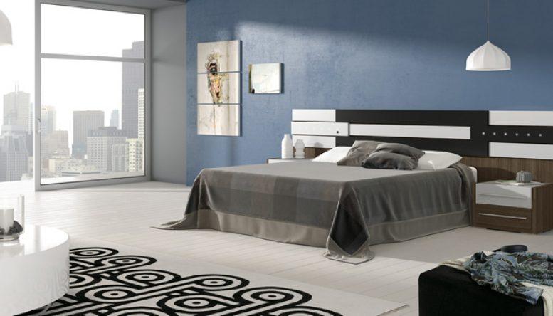 APD Dormitorio 59
