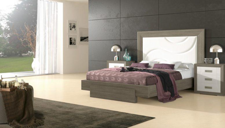 APD Dormitorio 6
