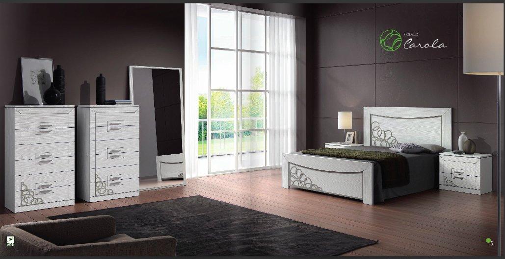 DCL dormitorio carola1