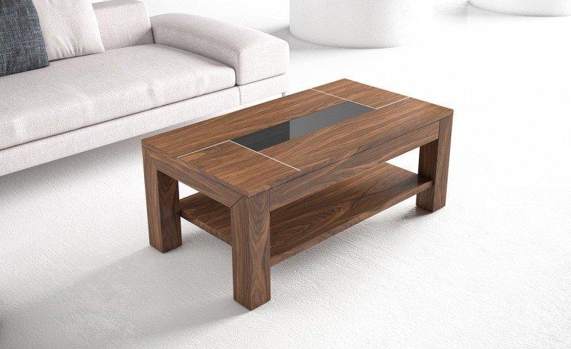 Mesas de centro - Muebles calle alcala ...