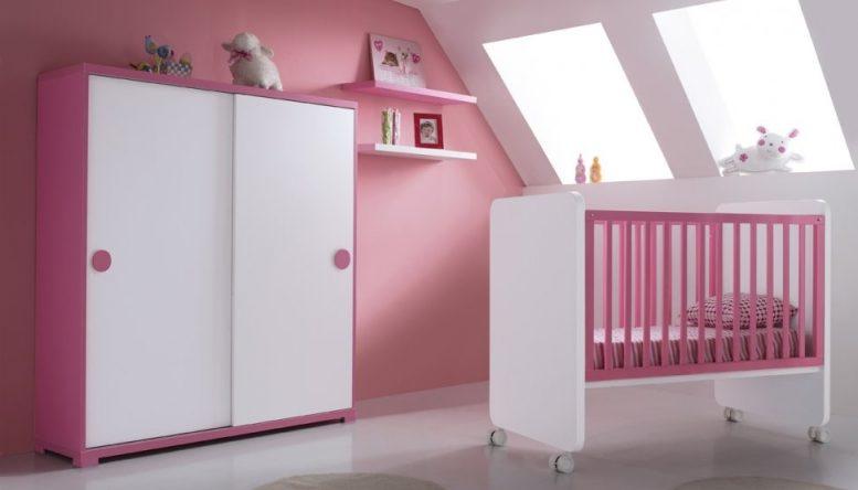 ORT Bebé 02