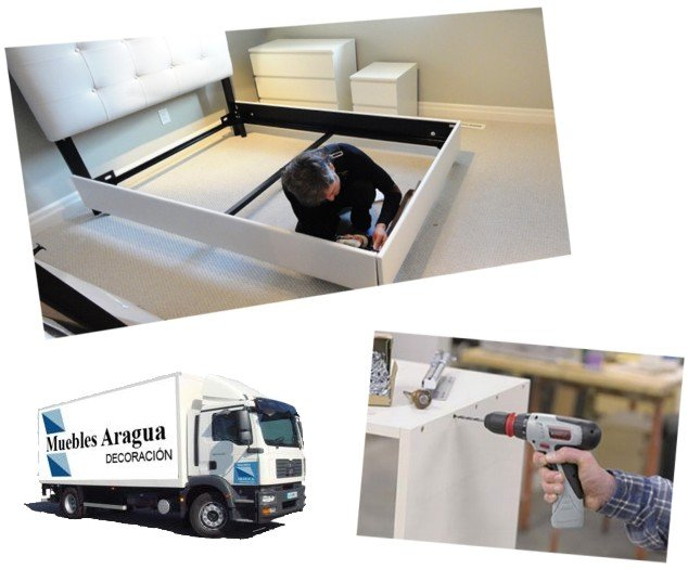 servicios_muebles_aragua