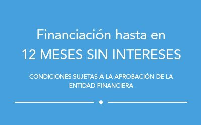 financiacion-2