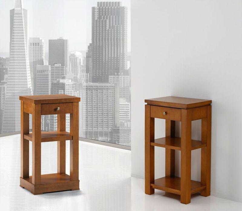Muebles for Muebles auxiliares para television