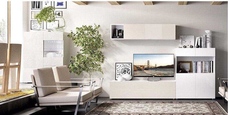 Colección RMB Muebles de Salón Duo-15
